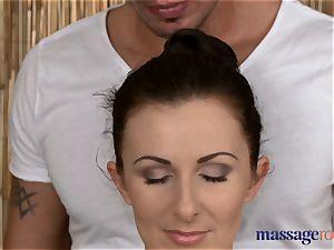 massage apartments stellar client loves stud's big hard schlong
