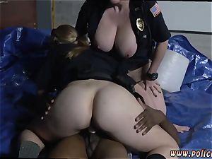 amateur wet undies Cheater caught doing misdemeanor break in