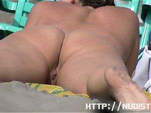 supreme naked beach spy web cam fuckbox shot