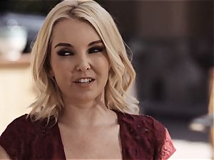 Hollywood concluding part two - Aaliyah love