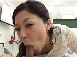 japanese lecturer throating bone - Part 1 - ChaturbateCam.net